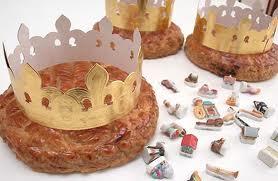 Bonne galette des rois! dans Magazine pour tout le monde galette-des-rois